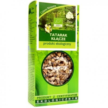 Tatarak BIO 50g Dary Natury