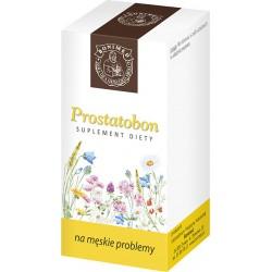Bonimed Prostatobon 60 kaps.