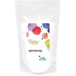 ERYTRYTOL 1 kg - BATOM
