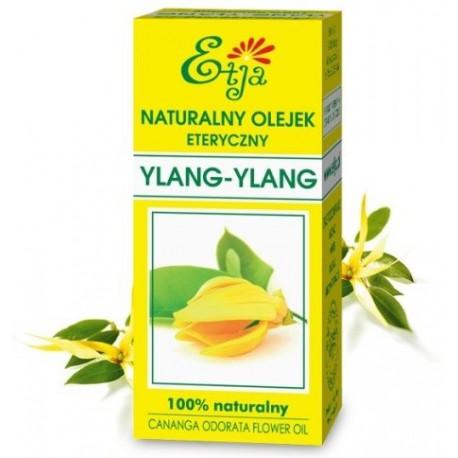 Etja Olejek Ylangowy Ylang Ylang 10ml