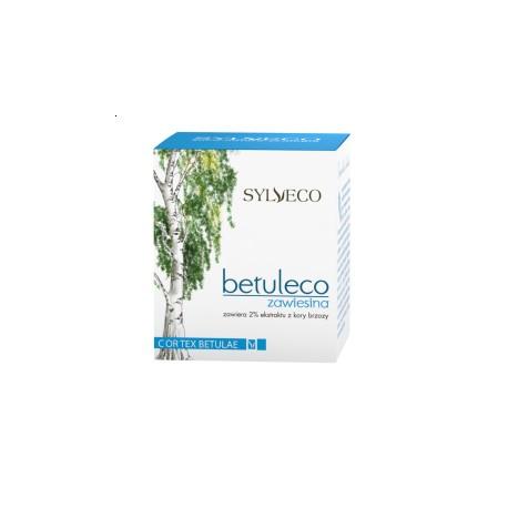 Sylveco Betuleco - zawiesina 110ml