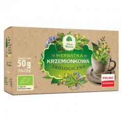 Dary Natury Herbata Krzemionkowa EKO 25X2g
