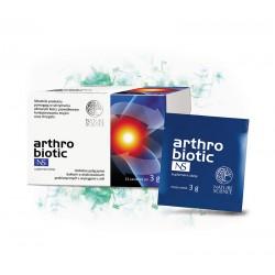 Arthrobiotic NS 63g Nature Science