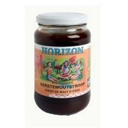 Syrop ze Słodu Jęczmiennego EKO 450g HORIZON