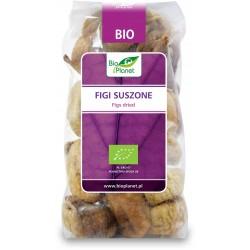 Figi Suszone BIO 400g Bio Planet