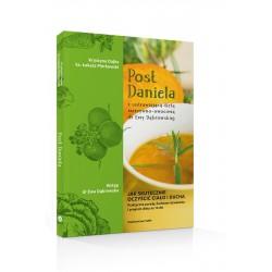 Post Daniela uzdrawiającą dietą dr Ewy Dąbrowskiej